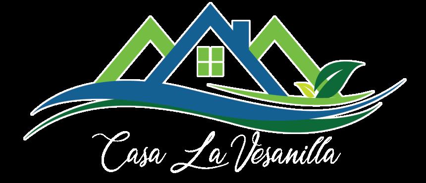Casa Rural La Vesanilla